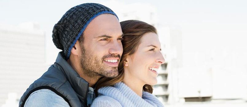 Making Time for You And Your Spouse