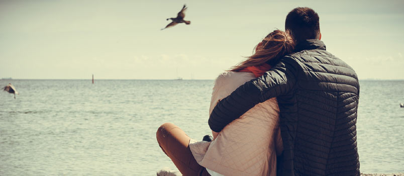 Nurture and Develop Your Relationship Skills
