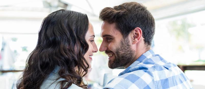 Healthy Communication For Couples:  Speaking From the Heart