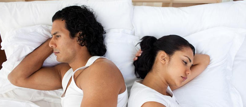 Fear Of Emotional Intimacy: How To Overcome It