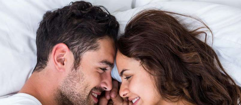 Intimacy: Our Greatest Emotional Need