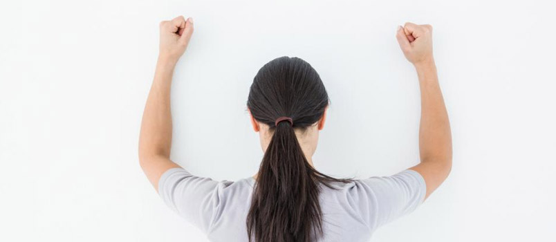 The Two Kinds of Abusers: Why It Is Hard to Leave Them