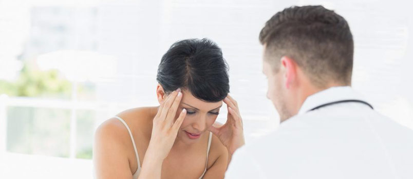 How do I know if it's abuse and not just normal struggles in our relationship?