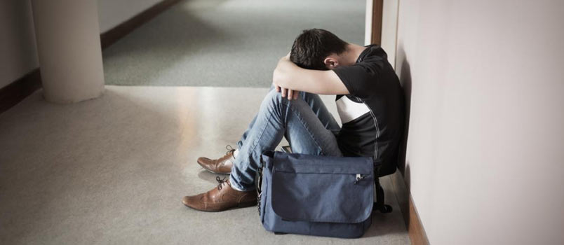 Physical Abuse And Emotional Abuse- Are They Really That Different?