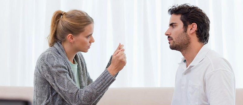 Can A Couple Survive Infidelity?