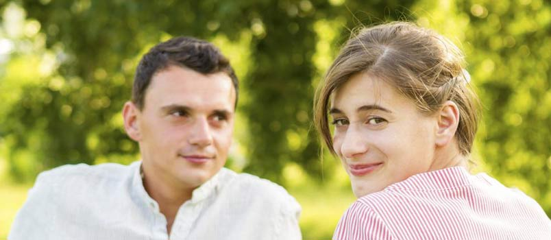 Biblical Principles For Good Communication In A Christian Marriage