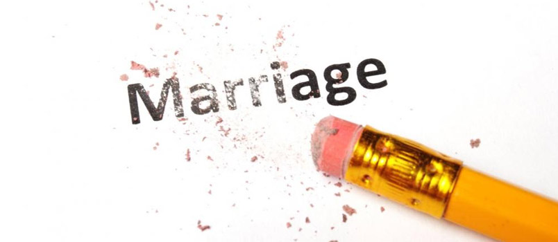 How Long After Separation Can You Get a Divorce
