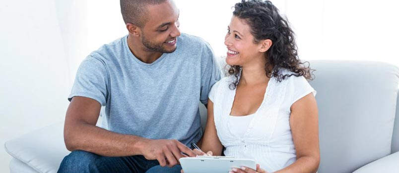How soon should you start dating after a separation