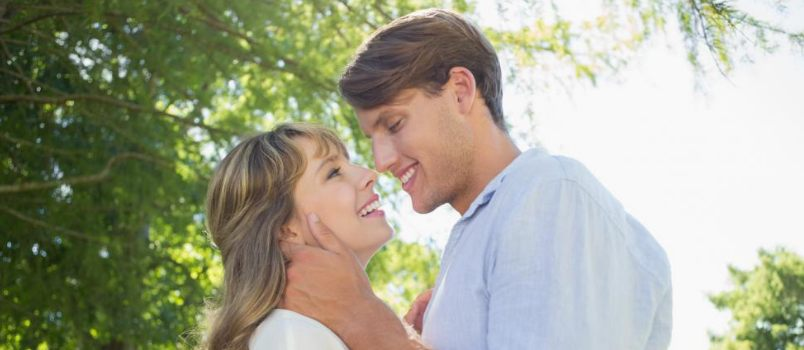 Quick and Easy Tips for Effective Communication Between Couples