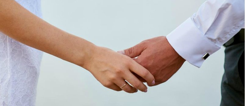 Best Pre Marriage Tips for Your Big Day