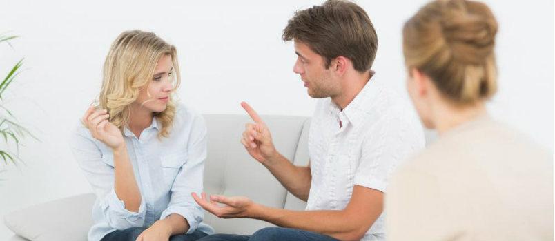 Dating after divorce time