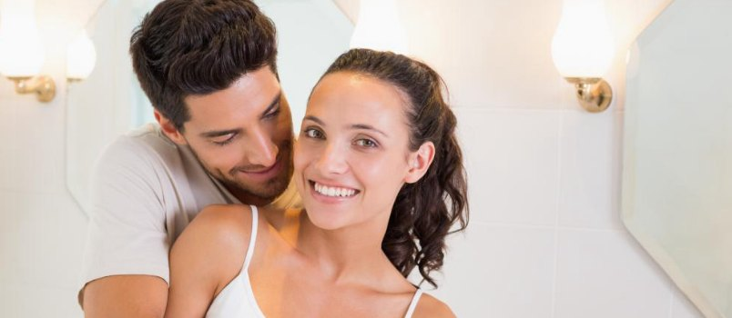 How to Enjoy Unrestricted Intimacy With Your Spouse