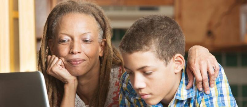 Importance of Setting Boundaries for Your Teens for a Happy Relationship