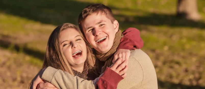 Principles of a Happy Romantic Marriage