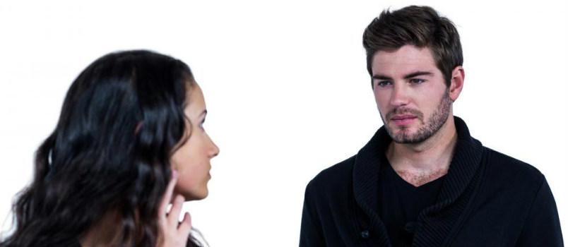 Regaining Trust After Infidelity