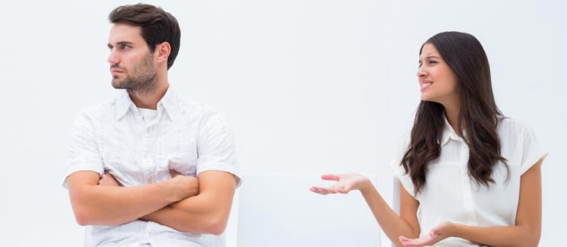 Tips on Communicating With Your Spouse During a Divorce