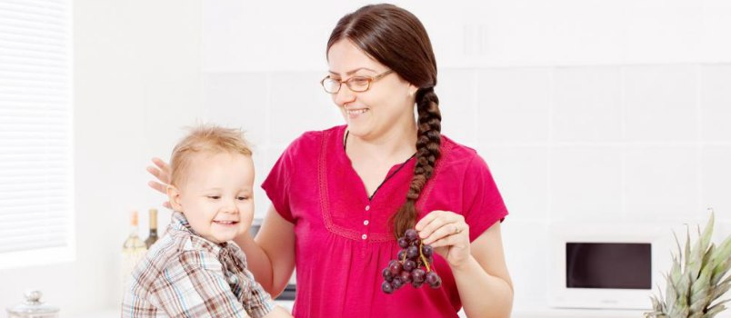 What Is Sole Custody and How Is It Different From Physical Custody