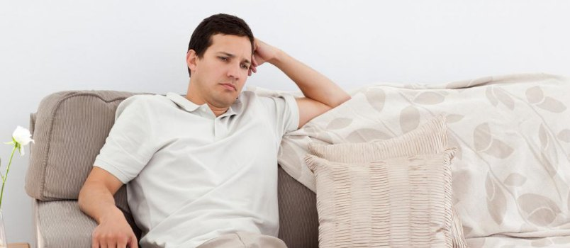 5 Useful Divorce Tips for Men