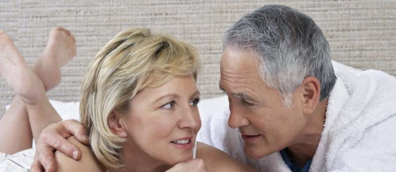 6 Effective Ways for Couples to Improve Communication
