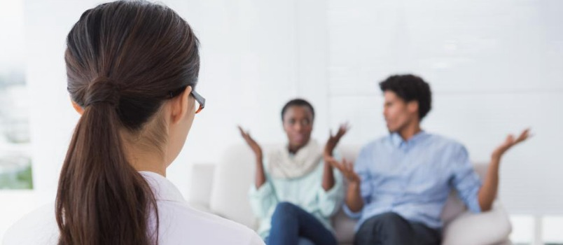 6 Steps to Get the Best out of Therapy