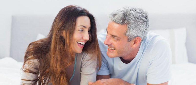 Communication Skills for Couple