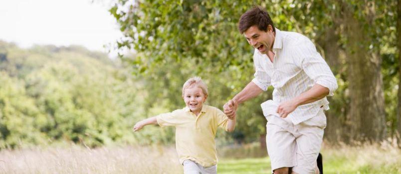 FAQs on Getting Child Custody