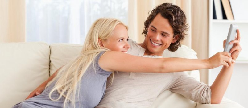 Fighting Fair Is the Key to a Healthy Marriage