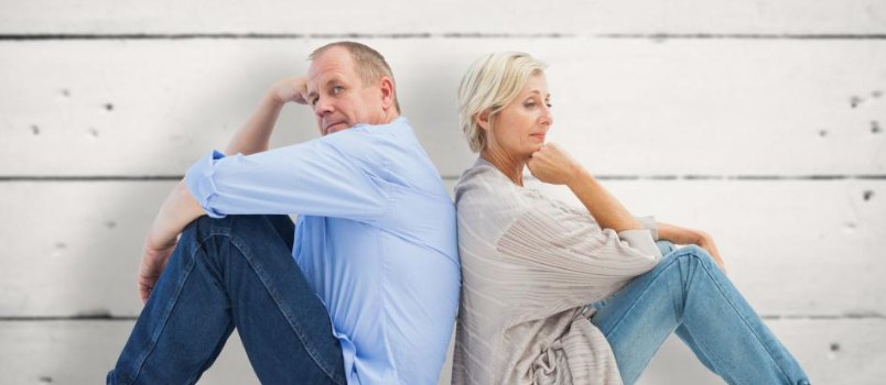 How Separation May Help in Saving the Marriage