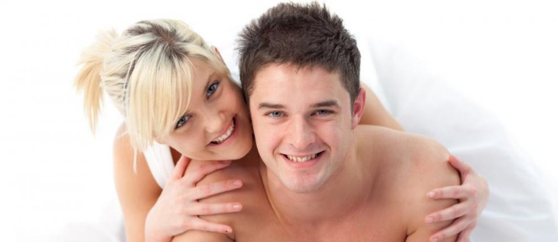 How to Put Intimate Sex Into Boosting Your Relationship