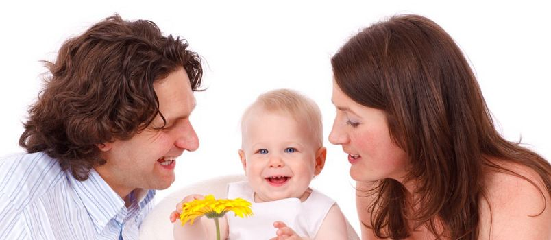 Importance of parenting in marriage