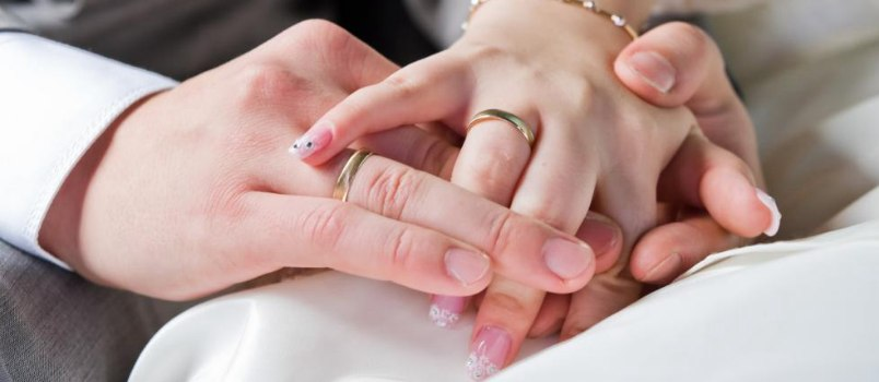 Important Facts About Common Marriage Vows