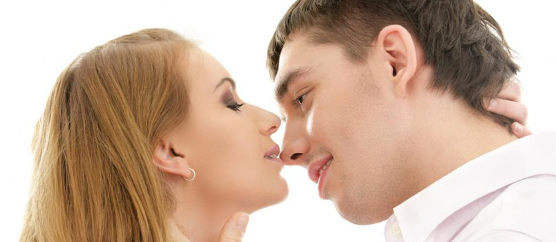 Intimacy Tips to Ignite the Passion in Your Marriage