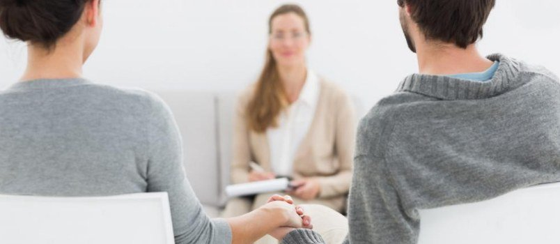 Marriage Counseling vs. Couples Therapy