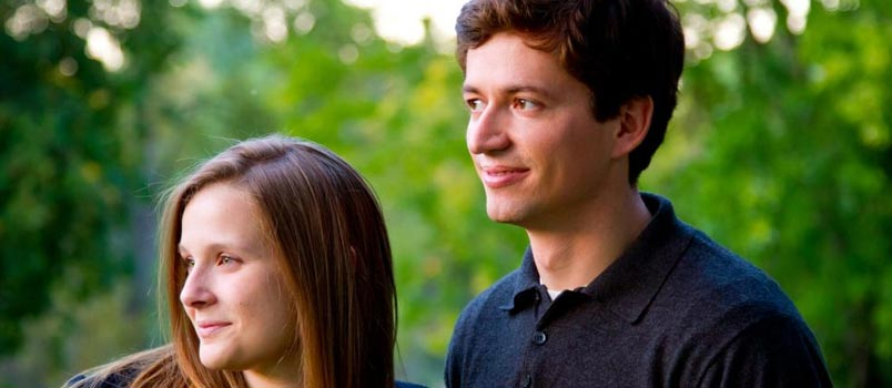 Pre-Marital Questions You Need to Consider