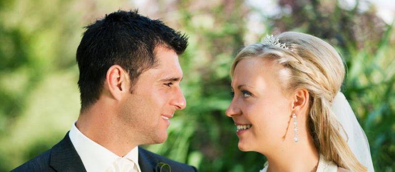 Sample Roman Catholic Wedding Vows