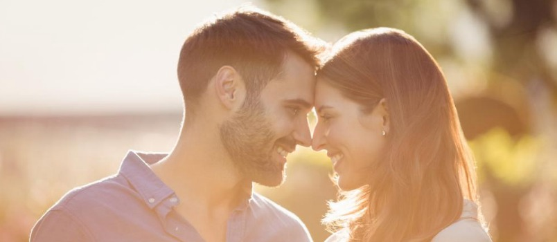 Small Sacrifices for a Happy Lasting Relationship