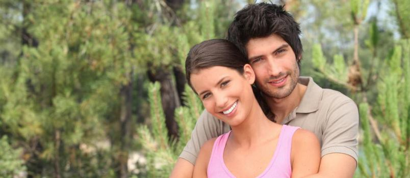 The Importance of Emotional Intimacy in a Marriage