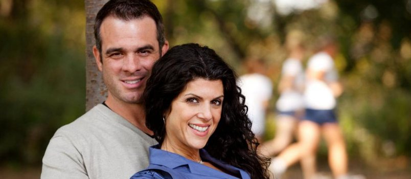 Useful Pre-Marriage Advice From Successful Married Couples