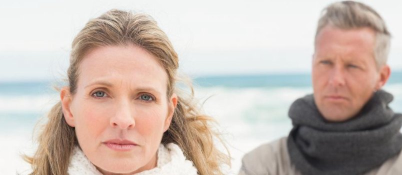 Useful Tips to Repair an Unhappy Relationship