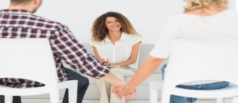 When to Start Pre Marital Counseling