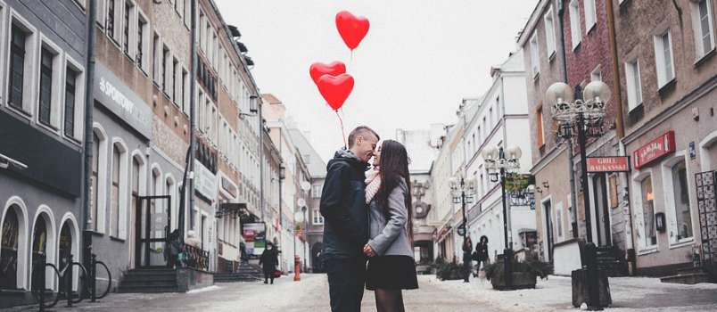 2 Most Effective Ways to Grow Intimacy in a Marriage