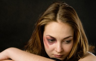 How to Help Someone Recover from Verbal Abuse