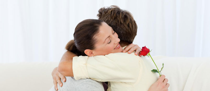 tips-on-how-to-thank-your-spouse