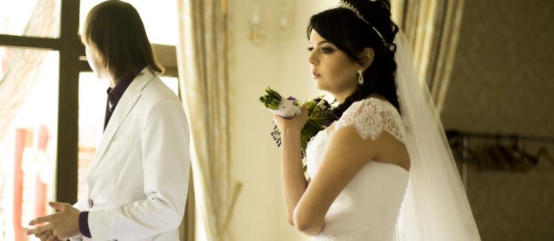 Don't Let Your Marriage Fizzle