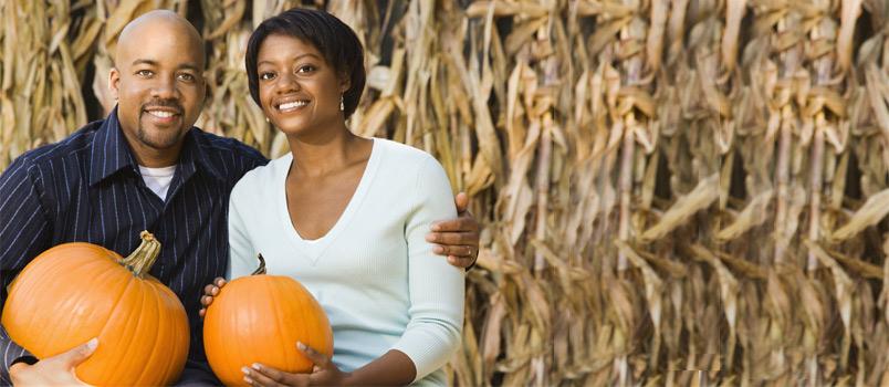 4 Super Fun Halloween Activity Ideas for Couples