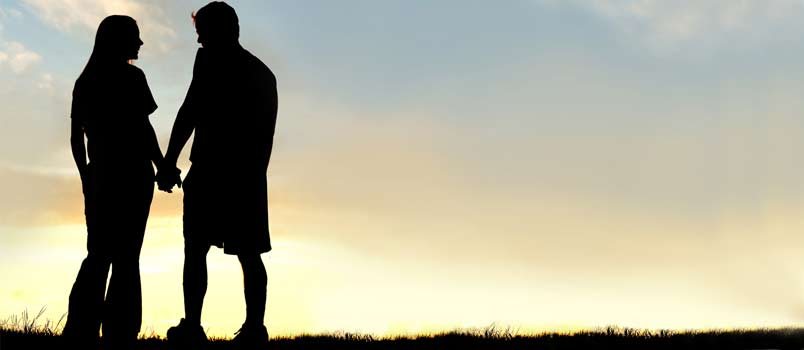 Fight the Good Fight in Your Marriage
