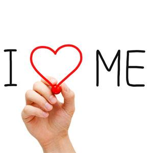 Self-Love: A key concept