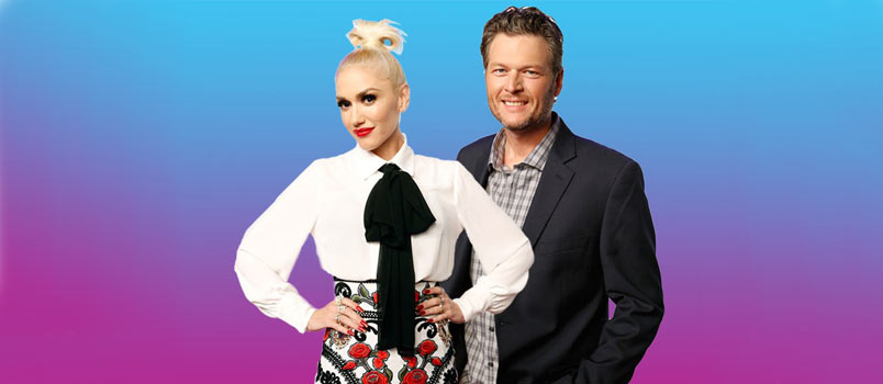 What we can learn from gwen and blake's new relationship