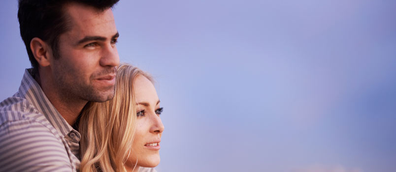 Things that couples should stop doing