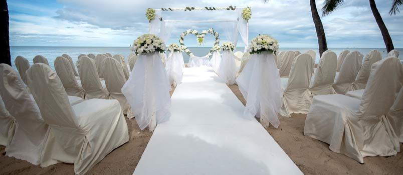 Weddingmoon budget alternative to traditional weddings